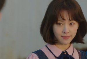韓国ドラマ「まぶしくてー私たちの輝く時間ー」ハン・ジミン×ナム・ジュヒョクあらすじ・感想