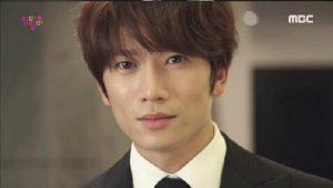 韓国ドラマ『キルミーヒールミー』あらすじ、感想、ネタバレなし