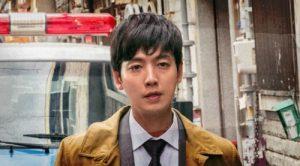 韓国ドラマ『ライフ・オン・マーズ』あらすじ、感想、ネタバレなし